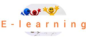 Εlearning 4site