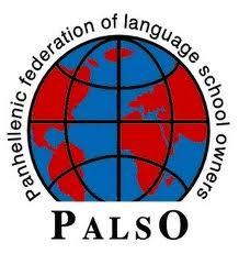SOSTOpalso_logo